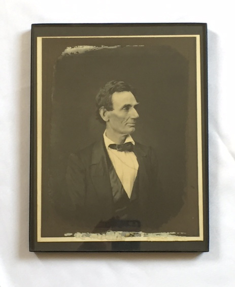 abraham lincoln essay contest Celebrating the legacy of abraham lincoln search the friends of the lincoln collection of indiana, inc is  a lincoln essay contest for high school students.